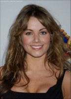 Erica Durance picture G83019