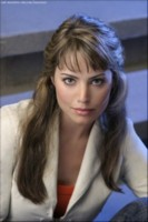 Erica Durance picture G83045