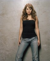 Erica Durance picture G83051