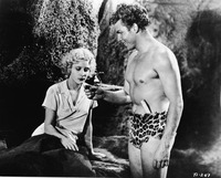 Buster Crabbe picture G830756