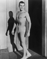 Buster Crabbe picture G830766