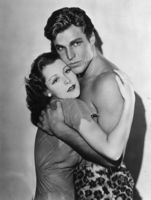 Buster Crabbe picture G830768