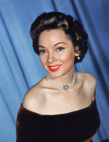 Kathryn Grayson picture G831018
