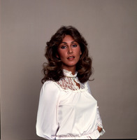 Linda Thompson picture G831038