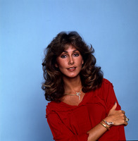 Linda Thompson picture G831043