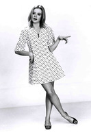 Hayley Mills picture G831177