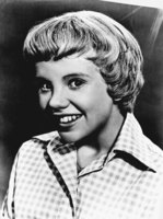 Hayley Mills picture G831180