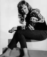 Hayley Mills picture G831181