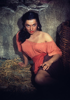 Ruth Roman picture G831187