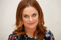 Amy Poehler picture G831196