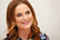Amy Poehler picture G831201