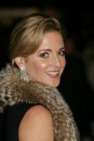 Gabby Logan picture G83169