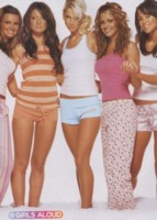 Girls Aloud picture G83208
