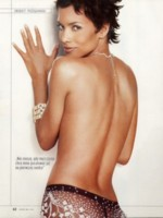 Halle Berry picture G83240