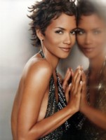 Halle Berry picture G83241