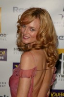 Heather Graham picture G83254