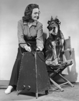Donna Reed picture G832546