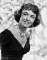 Donna Reed picture G832557