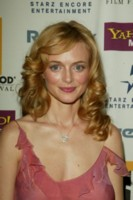 Heather Graham picture G83256