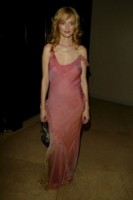 Heather Graham picture G83257