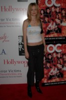 Heather Graham picture G83261