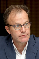 Tom McCarthy picture G832696