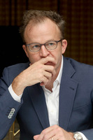 Tom McCarthy picture G832698