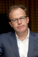 Tom McCarthy picture G832699