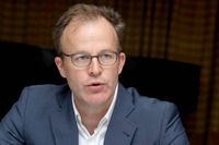 Tom McCarthy picture G832700