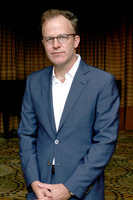 Tom McCarthy picture G832701