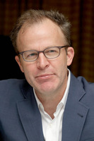 Tom McCarthy picture G832702