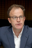 Tom McCarthy picture G832703