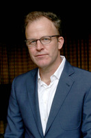 Tom McCarthy picture G832704