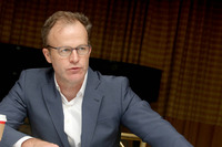 Tom McCarthy picture G832705