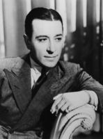 George Raft picture G833033
