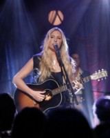 Holly Williams picture G83324