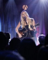 Holly Williams picture G83325