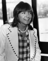 David Cassidy picture G833391