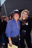 David Cassidy picture G833404