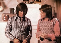 David Cassidy picture G833405