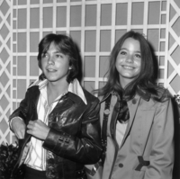 David Cassidy picture G833406