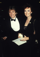 David Cassidy picture G833408