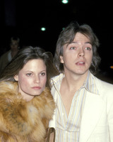 David Cassidy picture G833409