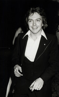 David Cassidy picture G833412
