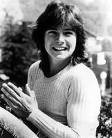 David Cassidy picture G833414