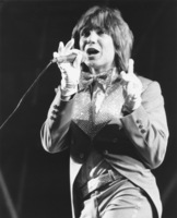David Cassidy picture G833418