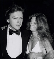 David Cassidy picture G833419