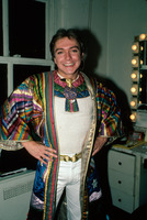 David Cassidy picture G833424