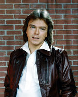 David Cassidy picture G833425