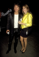 David Cassidy picture G455337